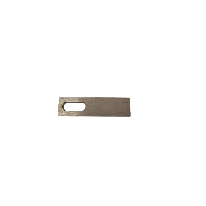 Нижний нож KANSAI 07-707 (B2000C)