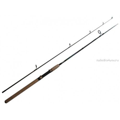 Купить Спиннинг Kaida Goddes 2,4м / тест 5-20 гр арт: 101-520-240