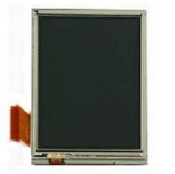 LCD (Дисплей) Asus A632 MyPal (в сборе с тачскрином) Оригинал