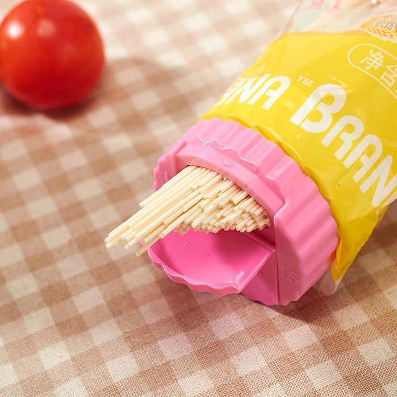 Крышка для спагетти Pasta Cap