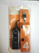 Концентратор USB