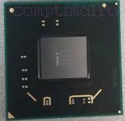 Микросхема северного моста чипсета Intel BD82Q65/SLJ4E