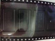 Микросхема K4D261638E-TC40