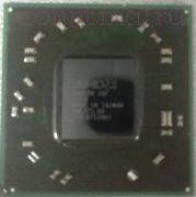 Микросхема северного моста чипсета 216-0752001