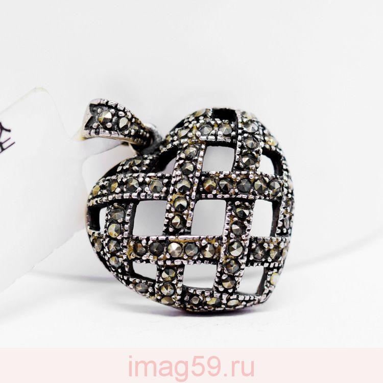 AA9314884 Ожерелье