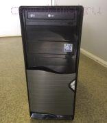 Системный блок с Intel i7-3770s (ES)