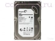 HDD (3,5'') 1000GB/7200RPM Seagate ST1000VX000
