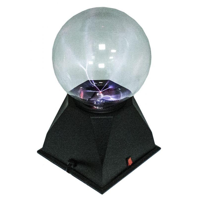 Светильник Плазма NEW 13см