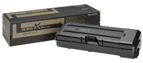 Тонер-картридж Kyocera TK-8705K черный оригинальный