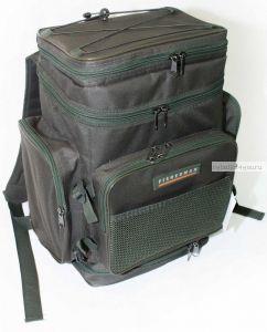 Рюкзак для рыбалки Fisherman/ Артикул: ФС03