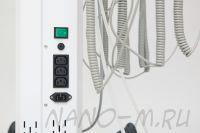 Косметологическая стойка, 9 функций, SD-5050 - вид 8