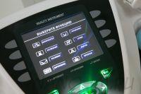 Косметологическая стойка, 9 функций, SD-5001 - вид 5