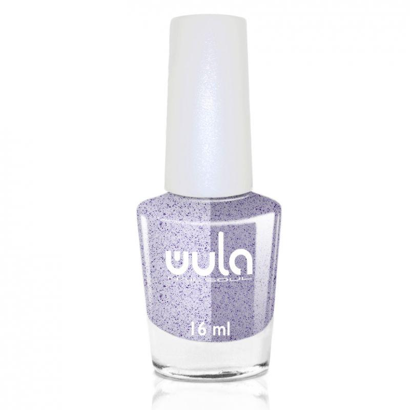 WULA nailsoul Лак для ногтей Thermo activated, тон 831