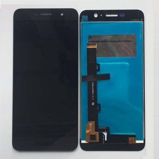 Дисплей в сборе с сенсорным стеклом для Huawei Honor 4C Pro, Y6 Pro