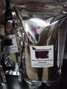 Протеин Вкус (в ассортименте) ( 1 кг)