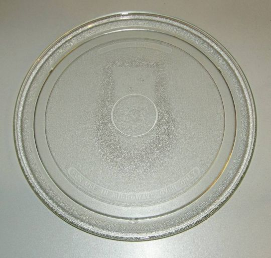 Тарелка Sharp 27 см.