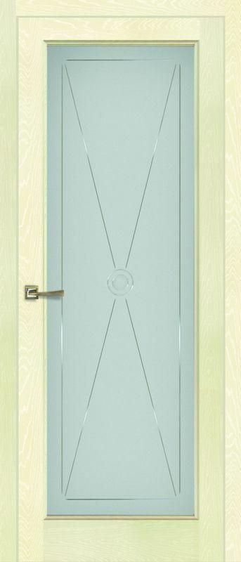 Дверь Рико 1