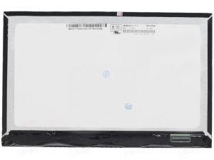 LCD (Дисплей) Asus ME302C MeMO Pad FHD 10/ME302KL MeMO Pad FHD 10 LTE Оригинал