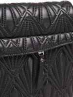 Сумка через плечо Eleganzza Z15-15876 Черный