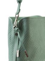 Сумка Eleganzza Z02-14996 Зеленый