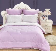 """Комплект для сна  с одеялом  """"KAZANOV.A""""  Миджано  1.5-спальный   Арт.845/1"""