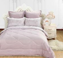 Постельное белье с одеялом Маура 1.5-спальный Арт.846/1