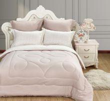 Постельное белье с одеялом Массимо  евро  Арт.843/39
