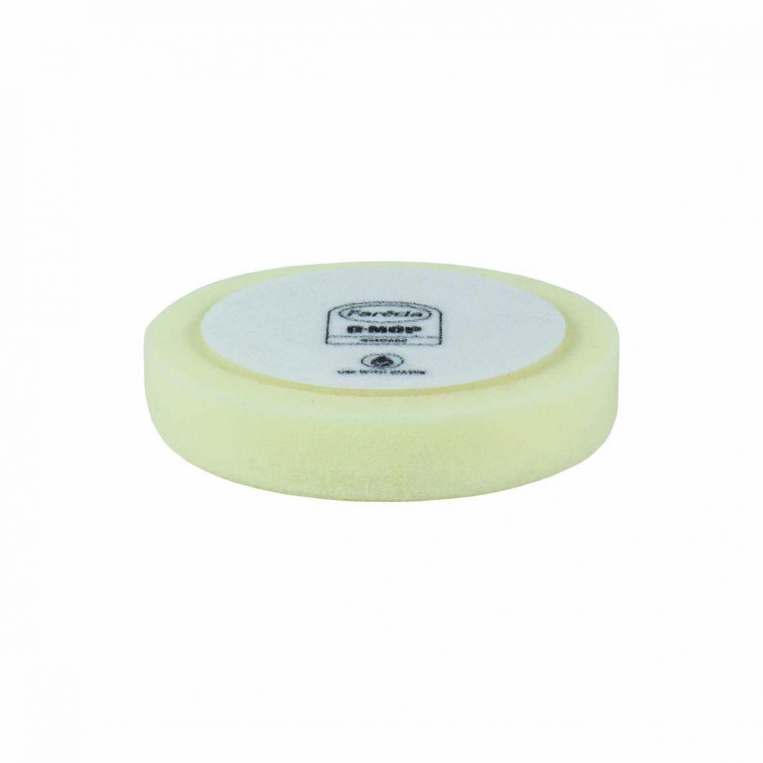 "FARECLA G Mop 6"" Wet Use Compounding Foam, 150мм"