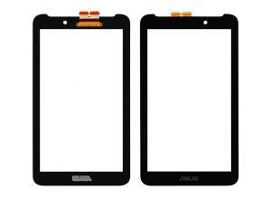 Тачскрин Asus FE170CG Fonepad 7/ME170C MeMO Pad (black) Оригинал