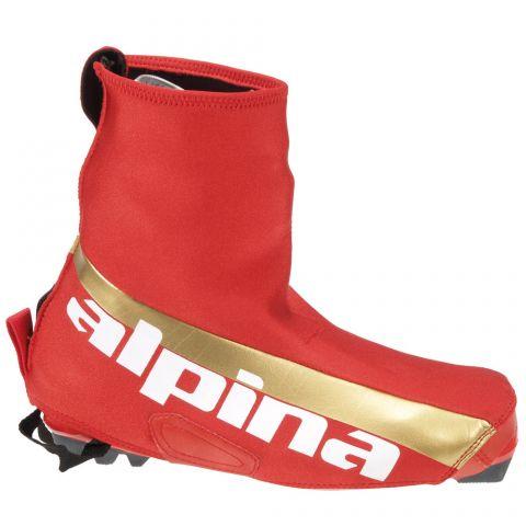 Чехлы для ботинок ALPINA RACING ELITE