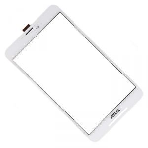 Тачскрин Asus FE380CG Fonepad 8/FE380CXG Fonepad 8 (white) Оригинал