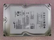 HDD 1.5 Тб Seagate Barracuda 7200.11