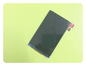 LCD (Дисплей) Micromax A106 Unite 2 Оригинал