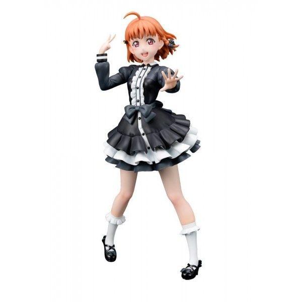 Фигурка Love Live! - Таками Чика Takami Chika Little Demon