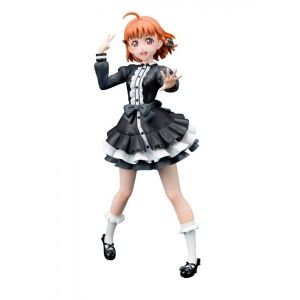 Фигурка Love Live! - Таками Чика Takami Chika Little Demon