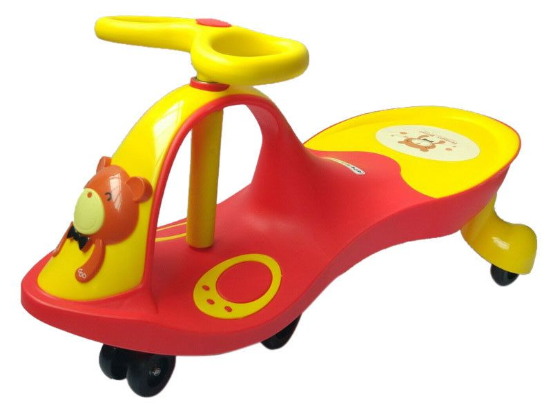 Детская машинка Bibicar