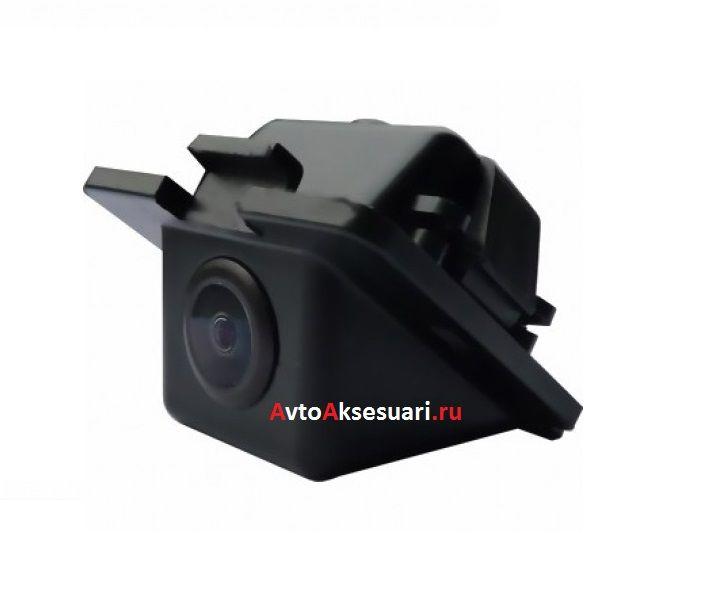 Камера заднего вида для Citroen C-Crosser 2008-2013