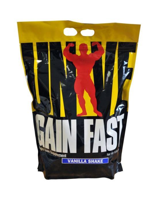 Gain Fast 3100 10lb (4,55 кг.)