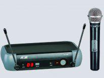 ICM IU-1008 Радиосистема 1 микрофон