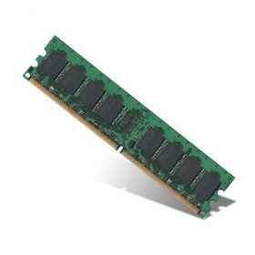 Оперативная память Qumo DDR2 800 DIMM 2Gb