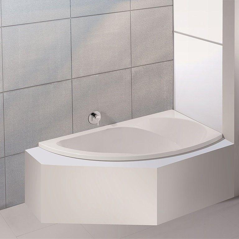 Ванна Hoesch SPECTRA 170x100 ФОТО