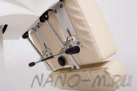 Косметологическое кресло SD-3803A, 2 мотора  - вид 8