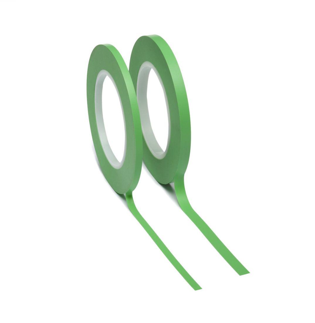 Colad Зелёная контурная лента 3мм. х 55м. Т-130