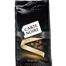 Кофе Carte Noire 0,8кг в зернах