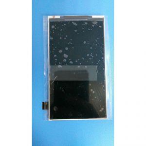 LCD (Дисплей) Micromax Q335 Bolt Оригинал