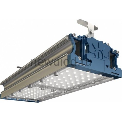 Промышленный светильник TL-PROM 110 PR Plus 5K (Д)