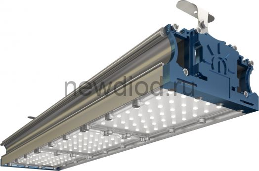 Промышленный светильник TL-PROM 220 PR Plus 5K DIM (Д)