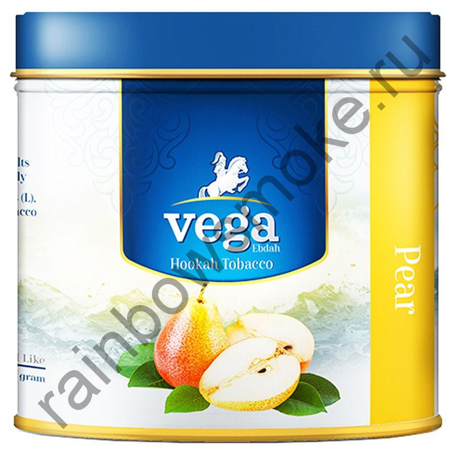 Vega 100 гр - Pear (Груша)