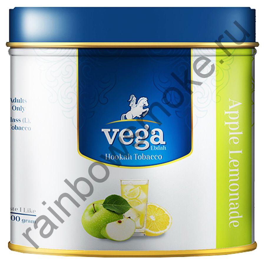 Vega 100 гр - Apple Lemonade (Яблочный лимонад)