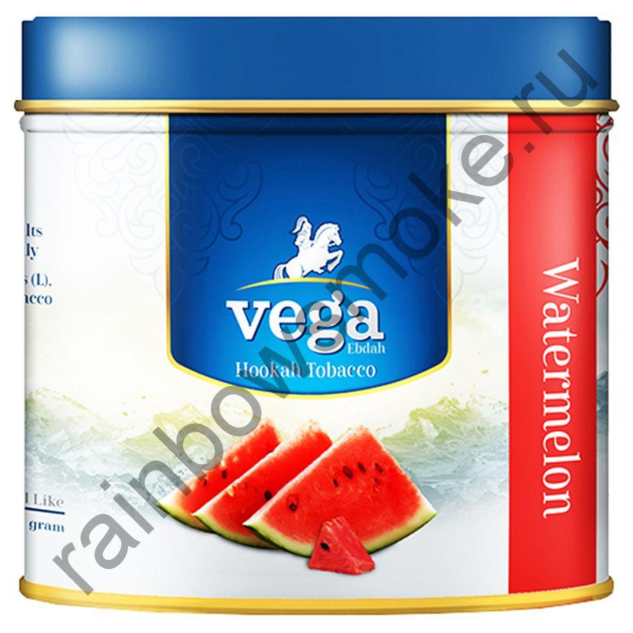 Vega 100 гр - Watermelon (Арбуз)